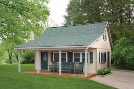 exterior house colors on pinterest exterior paint colors hunter