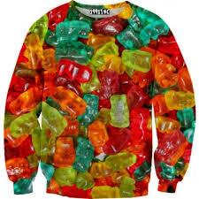 gummy clothes 23 best gummy bears images on gummy bears gummi bears