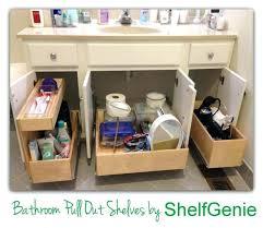 bathroom vanity bathroom vanity organizers ideas 8 small counter