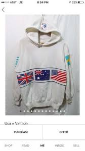 where can i buy a hoodie with the same color in an xxl size in eu