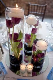 Flower Arrangements Ideas Elegant Flower Arrangements Centerpieces Decorating Of Party
