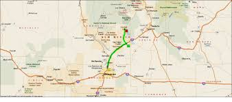 Santa Fe New Mexico Map by Roving Reports By Doug P 2013 8 Cochiti Lake Army Corp