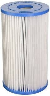 amazon com unicel c 5315 replacement filter cartridge for 15