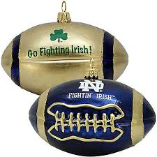 21 best at notre dame images on product