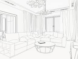 gilbert interior design concept planning design to reflect