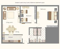 Living Room Design Tool by Living Room Design Tool Designer Pottery Barn Sample Crystal