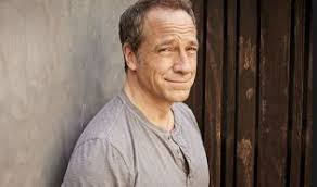 Mike Rowe House - mike rowe blasts white house hollywood stars for talking points
