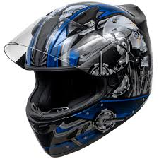 old motocross helmets motorcycle helmets find protective gear for motorcyclists at sears