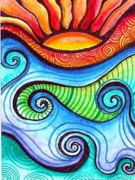 623 best 5th grade art projects images on pinterest elementary