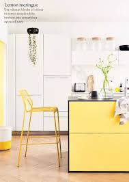 Painting Mdf Cabinet Doors by How To Paint Mdf Melamine U0026 Laminated Kitchen Cabinets And