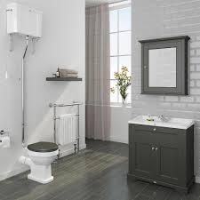 Blue Gray Bathroom Ideas Gray And Blue Bathroom Ideas Bathroom Decor