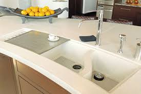 Commercial Bathroom Sinks And Countertop Concrete Countertops Concrete Sinks And More From Sonoma Cast Stone