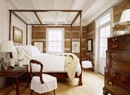 White Bedroom Benches With Storage Bench Fearsome Rustic White Bedroom Bench Popular Rustic White