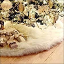christmas decorations shop amazon uk