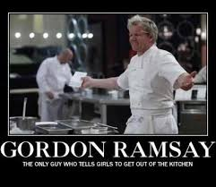 Chef Memes - chef memes on twitter i think every male chef knows exactly what