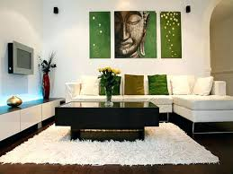 best decor blogs decorations modern home decorating ideas pictures modern home