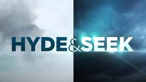 Seeking Episode 3 Vostfr Hyde And Seek Season 1 Episode 6