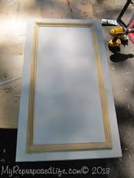 Painting Kitchen Laminate Cabinets Painting Laminated Cabinets How To Repair And Paint Them