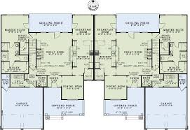 family home plans floor plans home plan