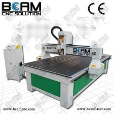 High Quality Computer Desk Hot Sale And High Quality Computer Desk Cnc Machine Bcm1325 Buy