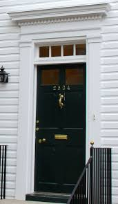 home front door 69 best the grand georgian front door ideas images on