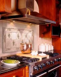 modern kitchen chimney kitchen astounding kitchen design ideas with stainless steel
