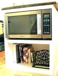 installing under cabinet microwave cabinet mounted microwave under cabinet mount microwave under