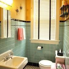 bathrooms the lauren inn