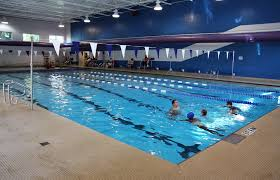100 indoor pool the indoor pool at the montauk yacht club