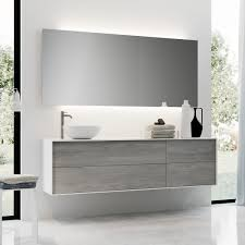 Made To Order Cabinets Baths By Clay Made To Measure Bathroom Furniture