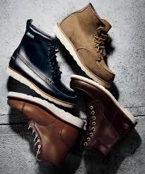 s boots don t call em s kickers gq