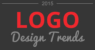 design graphic trends 2015 top logo trends of 2015 designcontest