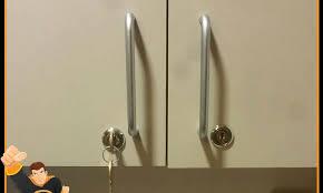 hon file cabinet lock repair broken file cabinet lock repair rekey replacement discount