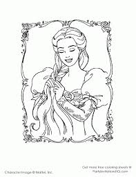 beautiful ladies in dresses coloring pages beautiful coloring