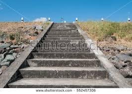concrete steps stock images royalty free images u0026 vectors