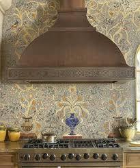 Kitchen Mosaic Backsplash Ideas by 65 Best Mosaic Design Ideas Images On Pinterest Mosaic Designs
