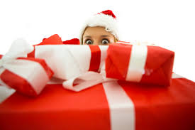 10 inexpensive christmas gifts that won u0027t break your budget