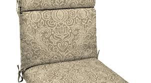 Lowes Outdoor Patio Furniture Sale Patio U0026 Pergola Patio Canopy On Outdoor Patio Furniture And