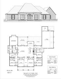 house plans for entertaining simple usable space plan not good for entertaining though plan