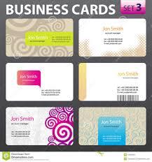 10 business card template virtren com