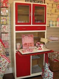 1950s kitchen furniture 1950 kitchen furniture 100 images restoring updating a