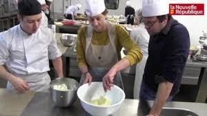 apprentissage en cuisine tours le medef 37 en apprentissage cuisine sur orange vidéos