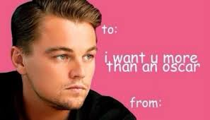 Funny Valentines Day Memes Tumblr - 10 funniest celebrity valentine s day cards