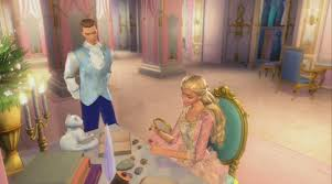 image princess pauper barbie couples 24955694 720 400