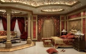 ceiling decorative home ceiling design idea beautiful ceiling
