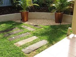making raised garden beds archives garden trends