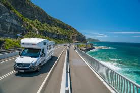 grand pacific drive plan a road trip touring routes u0026 itineraries