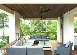 best outdoor patio fans ceiling fan for screened porch tirecheckapp com