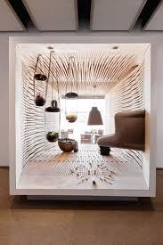 home design expo sydney 10 best danish design at the house images on pinterest danish