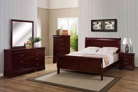 bedroom furniture king best deals on king beds shop today kimbrells furniture